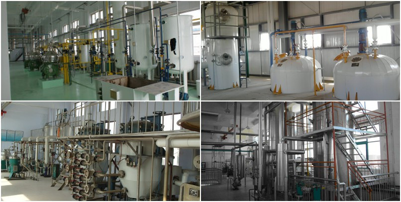 jelly Combining weight Automatic vertical granule packaging line