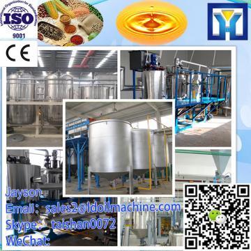 low price mini rice straw round baling machine made in china
