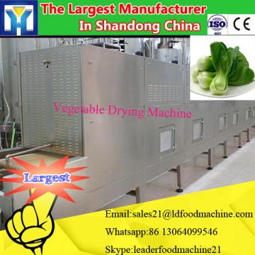 Electric seafood/fish drying chamber,fish stainless steel dehydrator
