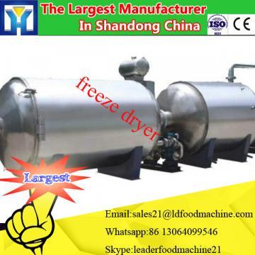 Advanced Product dehumidifier food dehydrator fish drying machine