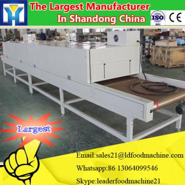 Commercial Food Dehydrators , Tray Dryer Type Fruit Drying Equipment