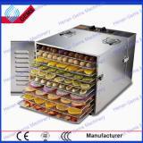 tomato drying machine, tomato dryer machine