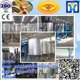 cheap bulk bag baling machine manufacturer