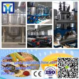 New condition olive pomace oil extract plant with CE