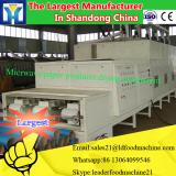 High quality banana drying machine/ herb dehydrator/ food drying machine price