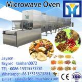 small olive oil press Economical sunflower/peanut/soyabean oil press Hot&Cold screw press olive oil cold press machine