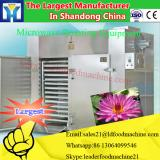 Distinctive Excellent 5 ton per day maize/wheat flour milling machine, wheat-flour-milling-machines-wi for sale with CE approved