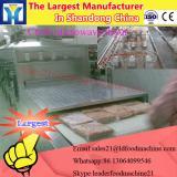 Onion Powder Making production Machine
