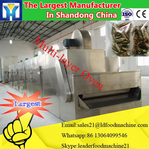 China supplier fruit drying machine for dehydrating fruits #1 image