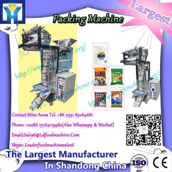 """<a href=""""http://www.acahome.org/contactus.html"""">CE Certificate</a> Industrial belt type microwave honey suckle dryer #1 image"""