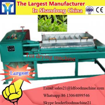 moringa leaf drying machine Tea leaf drying machine