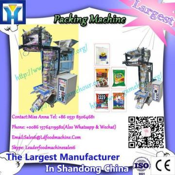 """<a href=""""http://www.acahome.org/contactus.html"""">CE Certificate</a> Industrial belt type microwave honey suckle dryer"""