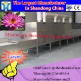 HF veneer dryer kiln