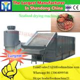 seafood dryer/noodle dehydrator/fruit drying machine