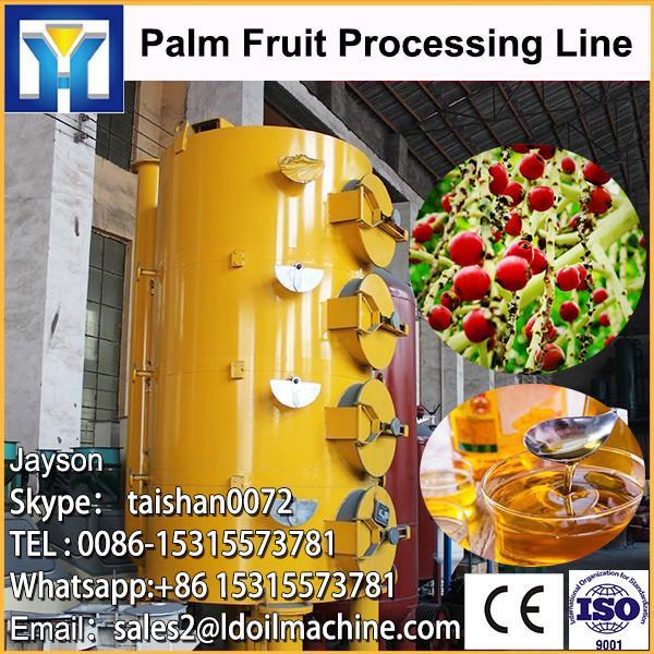 soy bean process #1 image
