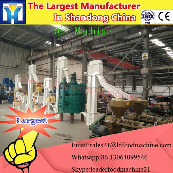 High Quality fine powder processing machine raymond mill for Ore powder #1 image